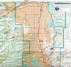 Salida Colorado Map by Trail Map Of Salida St Elmo Shavano Peak Colorado 130