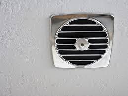 Nutone Bathroom Heater Lovely Photos Of Nutone Ceiling Fan Furniture Designs