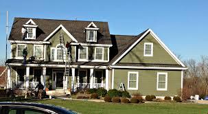 Creative Home Design Inc Dayton Overhead Door I31 In Creative Home Design Trend With Dayton