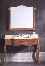 46 Bathroom Vanity Lineaaqua Bathroom Furniture Bathroom Vanities Lineaaqua Marcelo