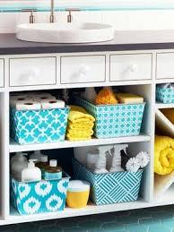 bathroom sink organizer ideas small bathroom storage sinks storage and kitchens