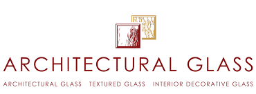 Architectural Glass Panels Architectural Glass Leading Supplier Of Architectural Glass