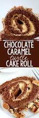 453 best images about chocolate recipes on pinterest chocolate