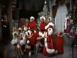 White Christmas Movie Decorations by 57 Best White Christmas The Movie Images On Pinterest White
