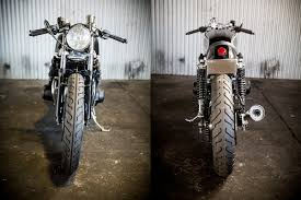 funding the future sp9ine honda cb900 return of the cafe racers