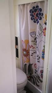 Foam Board Window Valance 11 Best Mobile Homes Images On Pinterest Mobile Homes Vintage