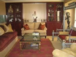 interior design indian style home decor 20 best interior design indian images on indian