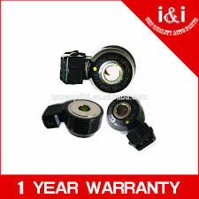 nissan almera water pump nissan almera n15 nissan almera n15 suppliers and manufacturers