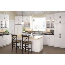 euro style kitchen cabinets euro style kitchen cabinet doors mf cabinets