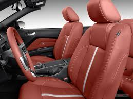 2010 ford mustang recalls 2010 ford mustang reliability u s report