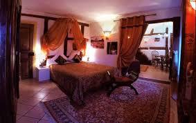 chambre d hote hunawihr chambres d hôtes à hunawihr
