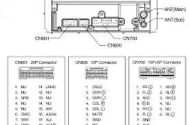 xh stereo wiring diagram wiring diagram shrutiradio