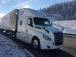 glitter truck centurion trucking inc linkedin