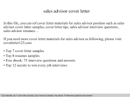reflective essay on group dynamics cover letter for retail
