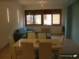 appartamenti vendita san benedetto tronto in vendita a san benedetto tronto ap trovacasa net