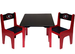 Ikea Childrens Table And Chairs by Funky Kids Furniture Descargas Mundiales Com