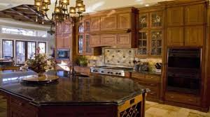 Who Makes The Best Kitchen Cabinets Kitchen Beautiful Luxury Kitchen Cabinets Bonita Springs High