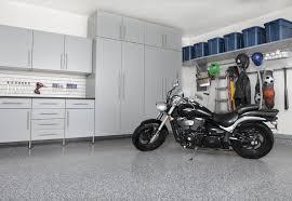 garage cabinets las vegas las vegas garage cabinets ideas gallery custom garage storage
