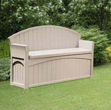 rubbermaid bench with storage patio rubbermaid storage bench organize regarding outside outdoor