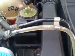 volkswagen diesel smoke vwvortex com 2002 golf tdi loss of power lots of smoke etc
