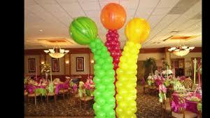 Candyland Theme Decorations - candy theme decoration dreamark events www dreamarkevents com