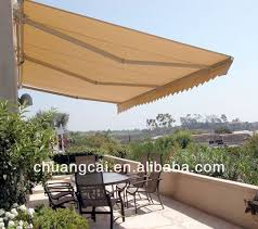 Patio Awning Parts Aluminum Awning Parts Aluminum Awning Parts Suppliers And