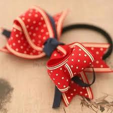 large ribbon online get cheap large ribbon bows aliexpress alibaba