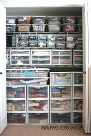 how to organize a closet storage closet organizer closet organizing ideas how to organize