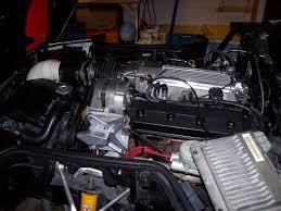 fs for sale racepro engineering 75 corvette corvetteforum