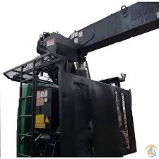 hiab wallboard loader 235k 2 crane for on cranenetwork com