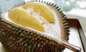 3d cake this is not a durian this is an amazing 3d cake star2