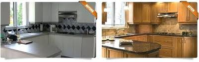 Cost Of Cabinets Per Linear Foot What Is The Cost Of Refacing Kitchen Cabinets U2013 Truequedigital Info