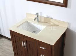 Marble Top Vanities Vanities 30 Bathroom Vanity With Marble Top 30 Granite Vanity