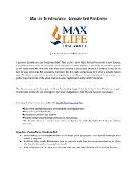 Comprehensive Resume Sample For Nurses by 60 Best Insurance Images On Pinterest Investing Life Insurance
