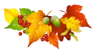 free clipart of autumn leaves clipartxtras