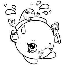 fish bowl coloring pages affordable animal rainbow coloring pages