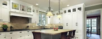 Kitchen Cabinets Virginia Beach Kitchen Remodeler In Virginia Beach Nexus Slate Frost Jpg