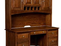 uncommon art small reception desk for sale easy small white desk