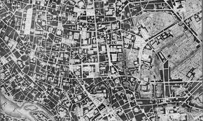 Urban Map Nolli 06 Jpg