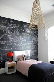 wohnideen fr teenagerzimmer 70 best jugendzimmer images on bedroom ideas cushions