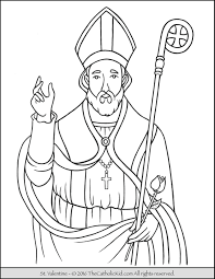 st valentine coloring pages jesus sweetheart candy coloring page