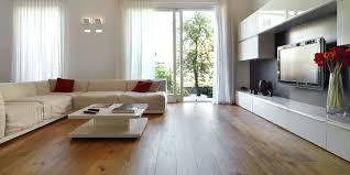 Laminate Flooring Dealers Dealer Of Vinyl And Wooden Flooring In Varanasi Dealer Of