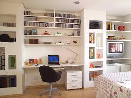 home office design books small spaces books home office design ideas dma homes 60172