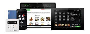 android point of sale android epos restaurants cafes bars
