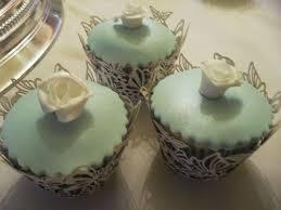 cinderella cupcakes cinderella cupcakes say it with cupcakes
