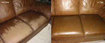 How To Repair Leather Sofa Tear Watch Add Photo Gallery Leather Sofa Repair Home Decor Ideas