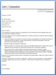 data entry sample resume database specialist cover letter 88 images are cover letters