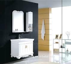 modular bathroom vanity cabinets new bathroom ideas benevola