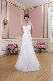 bride wars wedding dress 12 best 2015 wedding dresses images on pinterest ball gown