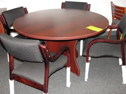 Office Furniture Conference Table Conference Tables United Office Furniture